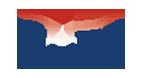 Cerrajería Richard Logo