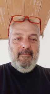 Richard Cómez